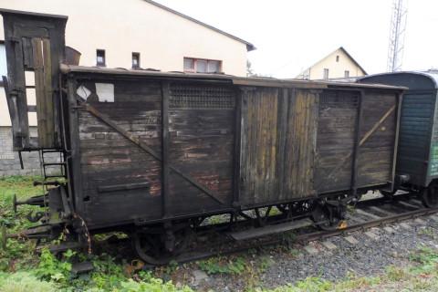088-DepoVrsovice