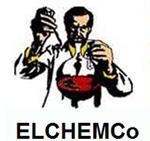 Elchemco_logo_150