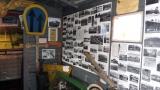 60-NoveUdoli-muzeum