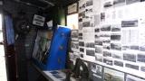65-NoveUdoli-muzeum
