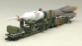 Sojuz-05_GSC