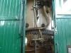 003-ntm-chomutov