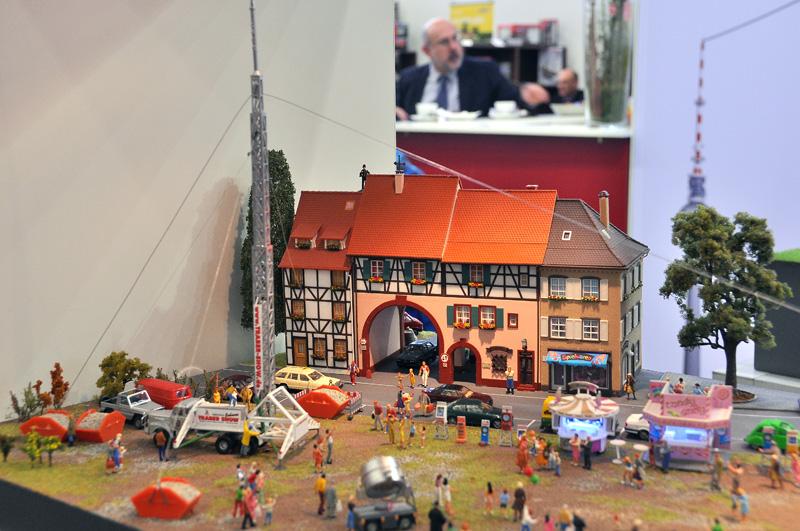 08-FALLER - Norimberk 2011