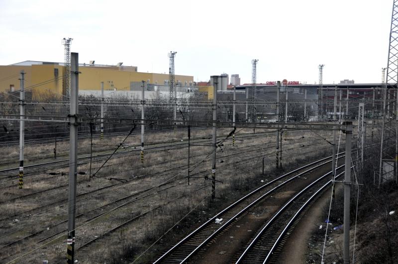 43-vrsovice_800
