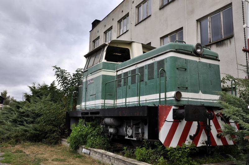 03-kladno_800