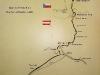 Trasa koněspřežné železnice