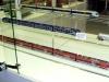 31-lipsko2012_1k