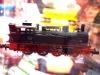 06-lipsko2012_1k
