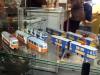 129-lipsko2012_1k