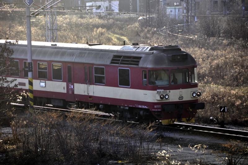 24-vrsovice_800