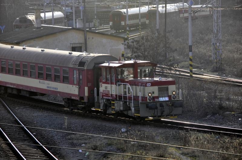 26-vrsovice_800