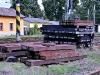 Železniční zátiší