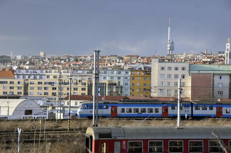 19-vrsovice_800