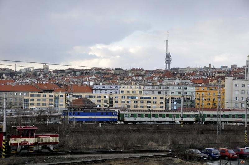 22-vrsovice_800