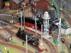13-muzeum-trmice-2011