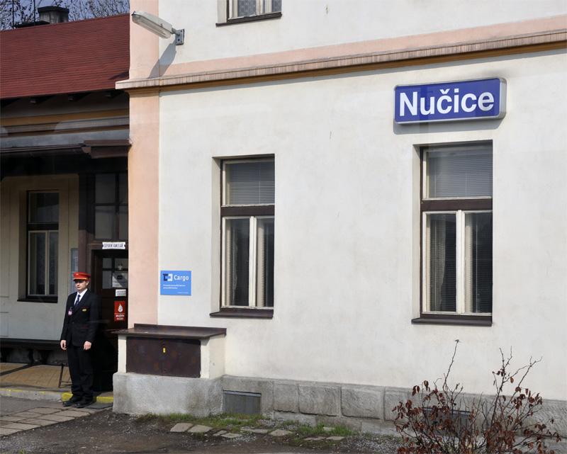 vylet-nucice-13_800