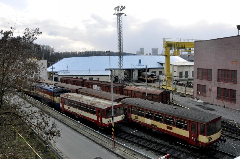 06-vrsovice_800